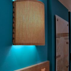 1000 images about sconce light covers on pinterest for Diy wall lamp shade