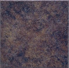 #Interceramic - Sonora Grafito 16x16, 13x13 HD Ceramic