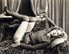 1920s: Albert Arthur Allen