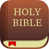 This chapter doesn't exist in this version. | The Bible App | Bible.com