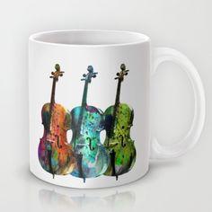 para... amantes del violín