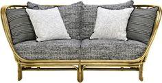 janus et cie sofa - Google Search