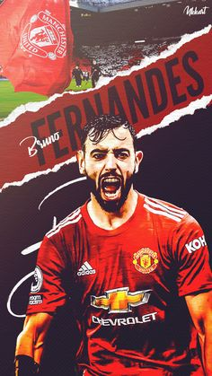 Manchester United Poster, Manchester United Old Trafford, Manchester United Legends, Manchester United Players, Manchester United Wallpapers Iphone, Cr7 Messi, Neymar, Soccer Images, Sports Advertising