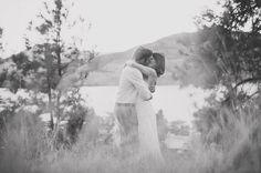 An inspiring wedding an inspiring venue - Getting Married in Denmark Bride Look, Wedding Beauty, Destination Wedding Photographer, Ethereal, Pretty Dresses, Real Weddings, Wedding Venues, Scenery, Wedding Inspiration
