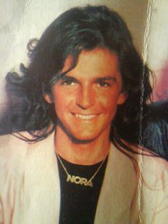 Thomas Anders -Modern Talking