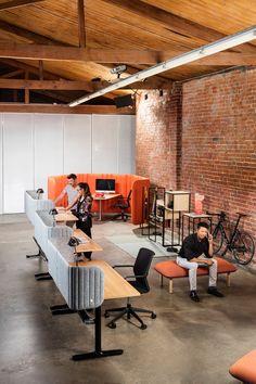 Zenith Interiors – Furniture –Indesign Live