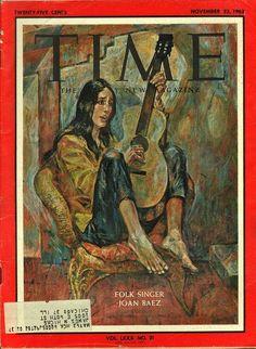 Time November 23 1962