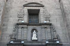 Arquitectura4-Paseo por Reforma