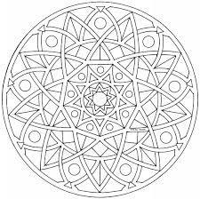 20 mejores imágenes de libro de mandalas | Libros, Mandalas y Drawings