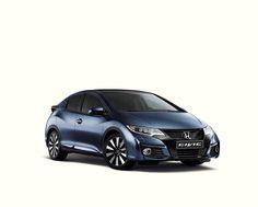 Honda Civic Fuel Economy, Diesel Engine, Honda Civic, Vehicles, Car, Cars, Automobile, Autos, Vehicle
