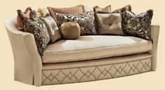 Contemporary Furniture Columbia Md Sofa On And High End