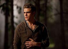 Stefan - The Vampire Diaries Photo (28002677) - Fanpop