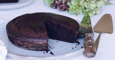 Eggless Chocolate Cake recipe | Australia's Best Recipes