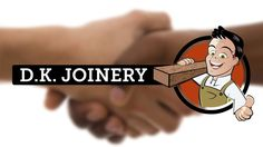 D K Joinery - Who We Are & What We Can Do for Our Customers on Wirral, M...