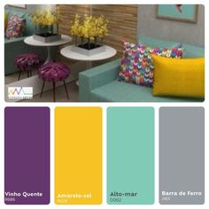 Teal Living Rooms, Student House, Paint Designs, Home Interior Design, Color Inspiration, Home Office, Color Schemes, Sweet Home, Painting