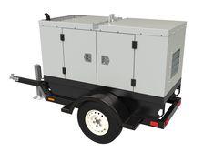 11 Best Diesel Generators images in 2012 | Generators