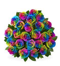 800 Flowers, Types Of Flowers, Sympathy Plants, Purple Vase, Fresh Flowers Online, Brick Edging, Dozen Roses, Rainbow Roses, Balloon Flowers