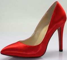 Shoes fashion shoes Women's Heels & Pumps shoes Evening dress shoes ... You will like this - http://latestfashiontrendsforwomen.net/