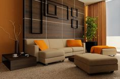 Canvas of Make Your Home Feel Cozier With Home Interior Design