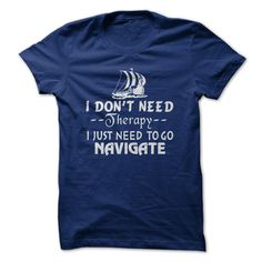 Go Navigate T-Shirts, Hoodies. Check Price Now ==► https://www.sunfrog.com/Hobby/Go-Navigate.html?id=41382