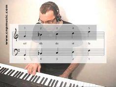 Je vous révèle le secret pour réussir à bien jouer du piano rapidement : la méthode de travail en 5 conseils ! Retrouvez-moi sur mon blog : http://www.piano-...
