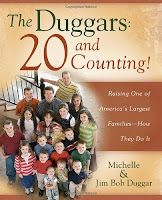 Duggar Family Blog: Official Chicken n a Biscuit Recipe