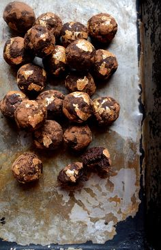 Recipes Cinnamon Pull Aparts Sur La Table Food