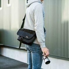 【楽天市場】iPhoneカードリーダー iPhone バックアップ microSD 充電 カードリーダー microSDカードリーダー qubii キュービー データ保存[400-ADRIP010W]【サンワダイレクト限定品】【送料無料】:サンワダイレクト楽天市場店 Saddle Bags, Ipad Usb, Products, Gadget