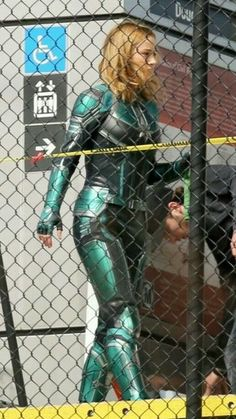 Ms Marvel Captain Marvel, Captain Marvel Carol Danvers, Marvel Comics, Fox Studios, Brie Larson, Marvel Actors, Marvel Cinematic Universe, Wattpad, Heroines