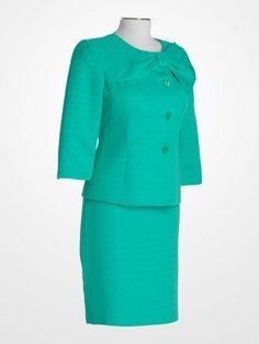 47 Best Pop Color Suits Images Jumpsuits For Women Suit Separates