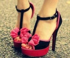 27 Stylish & trendy shoes