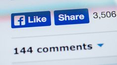 How much news do you get exclusively from Facebook? If your answer was none, then you might have to look toward the social media site to get more of your news in the future.Acc...