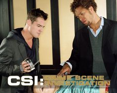Watch CSI: Crime Scene Investigation - Season 5, Episode 12 - Snakes: The swing shift has a busy time. Description from…