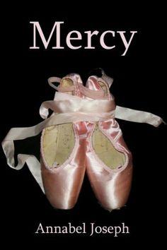 Mercy by Annabel Joseph, http://www.amazon.com/dp/B0045JL4HA/ref=cm_sw_r_pi_dp_7DWwsb0DKZXA1