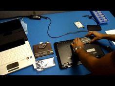Laptop Repair, Computer Repair, Asus Laptop, Toronto, Technology, Tecnologia, Tech, Engineering