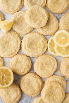 2 sticks unsalted butter, room temperature (1 cup)  1 & 1/2 cups sugar  3 tbsp lemon zest  2 tbsp fresh lemon juice
