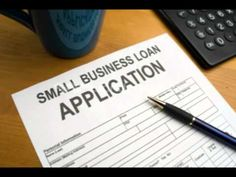 business loans for veterans - instant approvals - http://finance.onwired.biz/financial-loans/business-loans-for-veterans-instant-approvals/