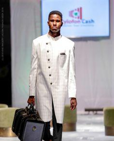 romeo-paul-14-648×800-640×480 – FashionGHANA.com: 100% African Fashion