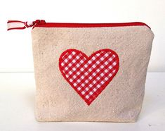 Sewing for Valentine's Day: A Round-Up of Lovely Stitching | Sewing Secrets - A Blog by Coats & Clark