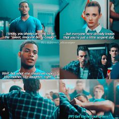 """1,023 Likes, 28 Comments - » FP & Alice 