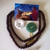 meditáció az őrzőkkel by Élet Öröm - Önismeret Nőknek on SoundCloud