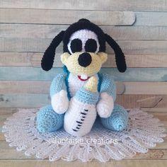 Καλημέρα κι από εμάς! Μόλις ξυπνήσαμε και πίνουμε το γαλατάκι μας! 🌞🍼💕 #amigurumi #amigurumitoy #amigurumitoys #amigurumidoll #amigurumidolls #crochetdoll #crochetdolls #crochettoy #crochettoys #handmadedoll #handmadedolls #handmadetoy #handmadetoys #madeingreece #handmadeingreece #greekhandmade #greekdolldesigner #greekdollmaker #jamjar_gr #jamjarstore #jamjarshop #youniquelycreated #fantaisiehandmadecreations #weamiguru #villy_vanilly_shop