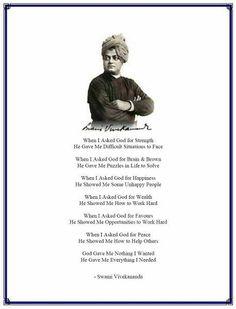 swami vivekananda quotes swami vivekananda wisdom  swami vivekananda s philosophy