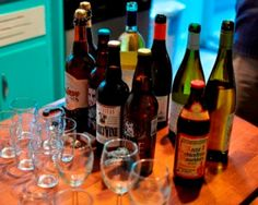 5 Wines Beer Drinkers Will Love — and 5 Beers Wine Drinkers Will Love
