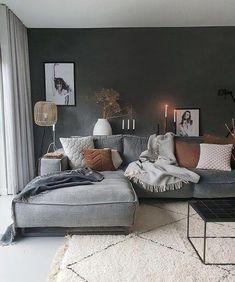 Kleine aanpassingen in je interieur met een groots effect