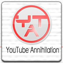 YouTube Annihilation will turn you into a video marketing master. Go to my site at http://youtubeannihilationreview.com/ to get an honest review.
