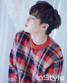 """Fresh off the success of KDrama """"W- Two Worlds"""", the actor Lee Jong Suk has left everyone with the """"Kang Chul"""" fever and just when the ladies are feeling the sep… Lee Jung Suk, Lee Hyun Woo, Asian Actors, Korean Actors, Korean Celebrities, Korean Men, Jun Matsumoto, Lee Jong Suk Wallpaper, Jong Hyuk"""