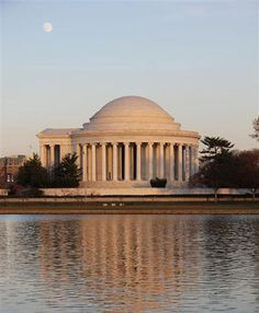 Top 10 Washington, DC Sites For You!