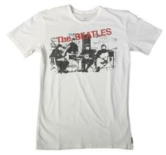 """The Beatles Inner Light """"68!  #Beatles #1968 #Music"""