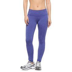 Women's Legging - Coollast